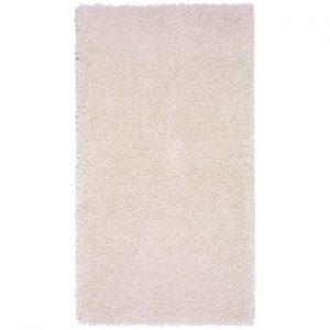 Covor Universal Aqua, 300 x 67 cm, alb