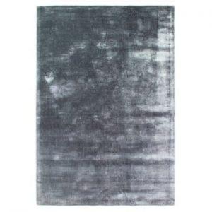 Covor țesut manual Flair Rugs Cairo, 160 x 230 cm, gri