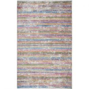 Covor Eco Rugs Rainbow, 80x150cm