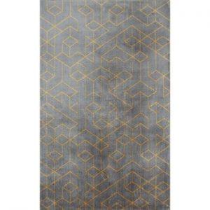 Covor Lantello Lino, 160 x 230 cm