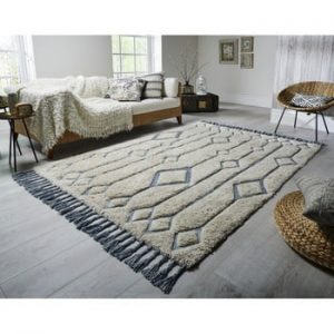 Covor Flair Rugs Solitaire, 120 x 170 cm