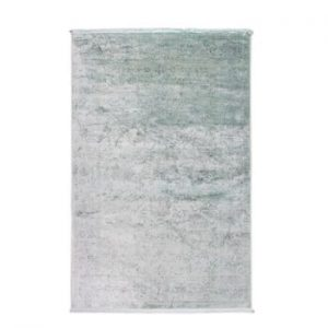 Covor Natural Aqua, 156 x 230 cm