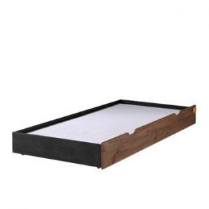 Cutie depozitare pentru pat Vipack Alex