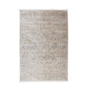 Covor Eko Rugs Natural, 78 x 150 cm
