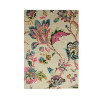 Covor țesut manual Flair Rugs Iris, 120 x 170 cm