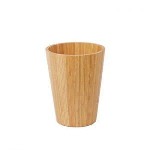 Coș, Arena Bamboo