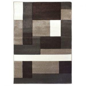 Covor Flair Rugs Cosmos Beige Brown, 120 x 170 cm, bej - maro