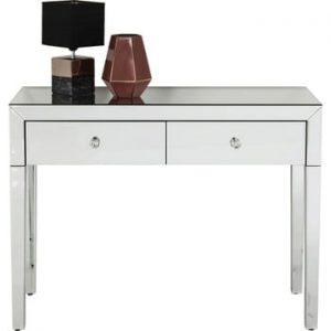 Consolă Kare Design Luxury