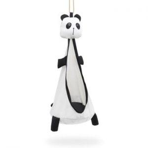 Scaun suspendat pentru copii KICOTI Panda