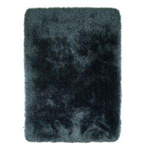 Covor Flair Rugs Pearl, 80 x 150 cm, albastru