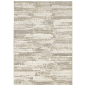 Covor Elle Decor Arty Cavaillon, 120 x 170 cm, crem deschis