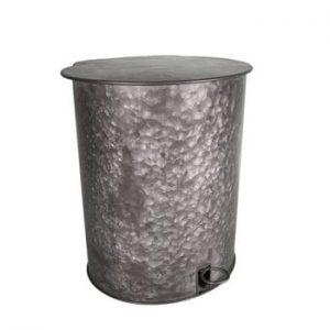 Coș de gunoi Antic Line Poubelle