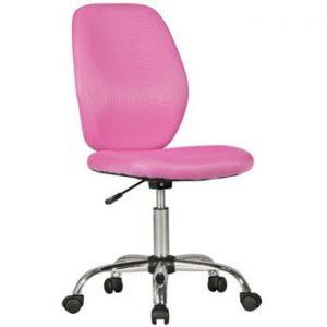 Scaun cu roți pentru copii Skyport Amstyle Emma, roz