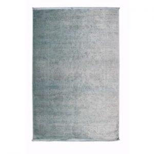 Covor Eko Rugs Eneas, 156 x 230 cm