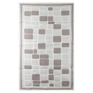 Covor Mozaik, 80x300 cm