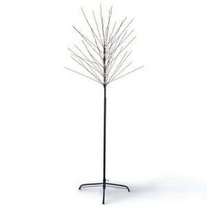 Copac decorativ LED DecoKing Lucky, înălțime 1,8 m