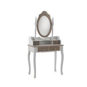Masă de toaletă Geese Anna
