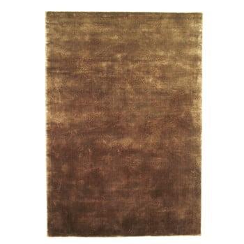 Covor țesut manual Flair Rugs Cairo, 120 x 170 cm, maro