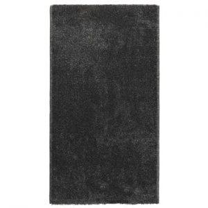 Covor Universal Velur Unima, 133 x 190 cm