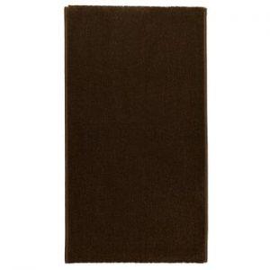 Covor Universal Velur Troy, 133 x 190 cm