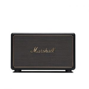 Difuzor Bluetooth Marshall Acton Multi-room, negru