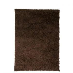 Covor Flair Rugs Cariboo Brown, 120 x 170 cm, maro
