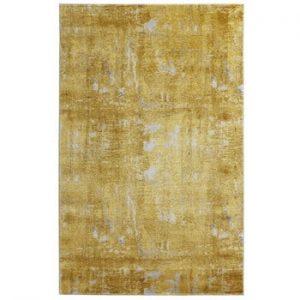 Covor Hanse Home Golden Gate, 80 x 150 cm, galben