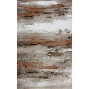 Covor Garida Softerra Abstract, 80x150cm