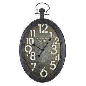 Ceas de perete Mauro Ferretti Charm, 55,5 cm