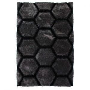 Covor Flair Rugs Verge Honeycomb, 80 x 150 cm