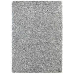 Covor Elle Decor Lovely Talence, 80 x 150 cm, gri deschis