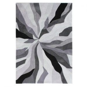 Covor Flair Rugs Infinite Splinter, 120 x 170 cm