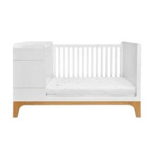 Pătuț convertibil pentru copil BELLAMY UP, 70 x 16 cm
