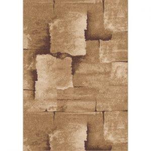 Covor Universal Boras Beuge II, 133 x 190 cm, bej