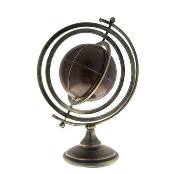 Glob decorativ Antic Line Vintage