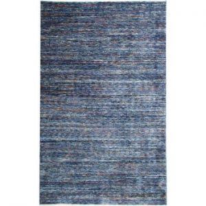 Covor Lantello Dartujo, 160 x 230 cm