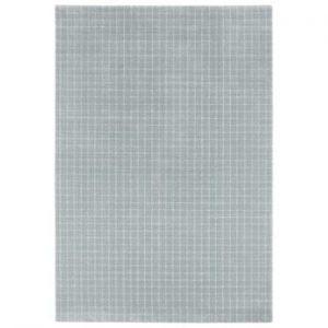 Covor Elle Decor Euphoria Ermont, 160 x 230 cm, albastru - gri