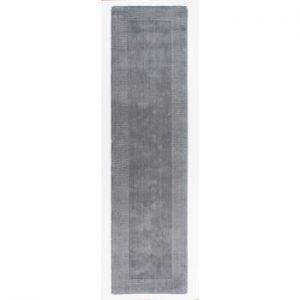 Covor din lână Flair Rugs Tuscany Sienna Matte, 60 x 230 cm