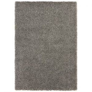 Covor Elle Decor Lovely Talence, 80 x 150 cm, gri