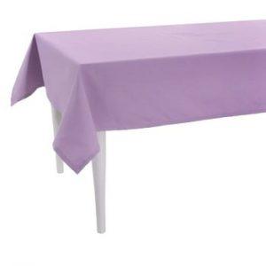 Față de masă Apolena Simple Purple, 170 x 300 cm, violet