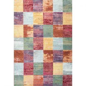 Covor Eko Rugs Taff, 160 x 230 cm