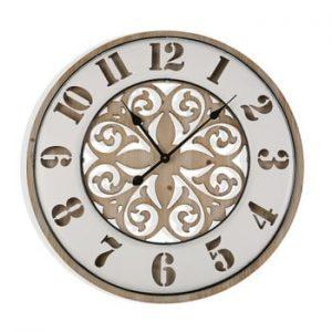 Ceas de perete Versa Athena, ø67cm