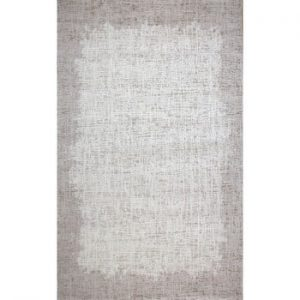 Covor Eco Rugs Gent, 80x150cm