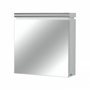 Dulapuri cu oglinda