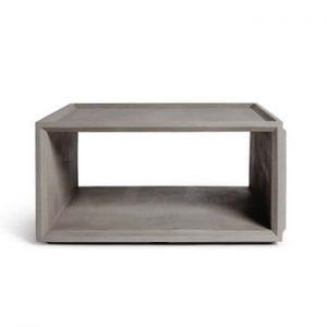 Suport din beton Lyon Béton Plus Four