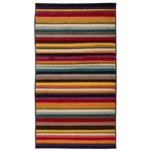 Covor Flair Rugs Spectrum Tango,80x150cm