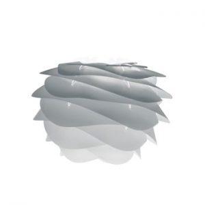 Abajur VITA Copenhagen Carmina, Ø 32 cm, gri