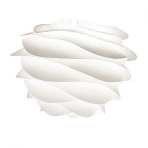 Abajur VITA Copenhagen Carmina, Ø 48 cm, alb