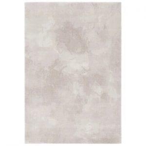 Covor Elle Decor Euphoria Matoury, 80 x 150 cm, roz crem