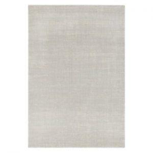 Covor Elle Decor Euphoria Vanves, 80 x 150 cm, bej